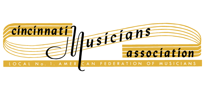 American Federation of Musicians Local 1